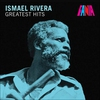 Cover of the album Ismael Rivera - Greatest Hits