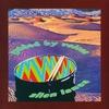 Cover of the album Alien Lanes