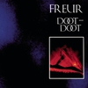 Couverture de l'album Doot-Doot