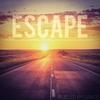Cover of the album Escape - Single