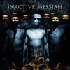 Couverture de l'album Sinful Nation