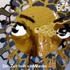 Couverture de l'album Die Zeit Heilt Alle Wunden