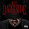 Cover of the album The Darkside, Volume 1
