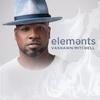 Couverture de l'album Elements