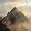 Couverture de l'album The Mountain