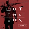 Cover of the album Out the Box