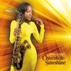 Cover of the album Chocolate Sunshine