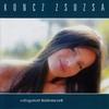 Couverture de l'album Válogatott kislemezek (Hungaroton Classics) [feat. Fonográf Ensemble]