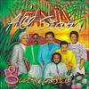 Couverture de l'album Guasasa