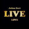 Couverture de l'album Løve Live