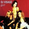 Cover of the album Geil!