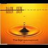 Cover of the album Rain Sun (feat. Snoeti) - EP