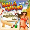 Couverture de l'album Baila Verano 2013