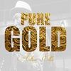 Cover of the album Pure Gold: Alton Ellis