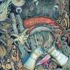 Couverture de l'album Kosmograd