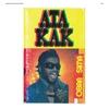 Couverture de l'album Obaa Sima