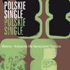 Cover of the album Kołysanka Dla Narzeczonej Tapicera - Single