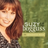 Cover of the album Suzy Bogguss: 20 Greatest Hits