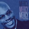Cover of the album Mercy Mercy Mercy