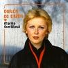 Cover of the album Dievča do dažďa