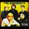 Cover of the album The Easybeats: The Definitive Anthology