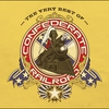 Couverture de l'album The Very Best of Confederate Railroad (Remastered)