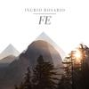 Cover of the album Fe (2016) - Single