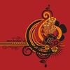 Cover of the album Sunrise Radio