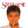 Couverture de l'album Stephanie (Princess of Monaco)