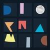 Couverture de l'album 5 Years Diynamic