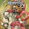 Couverture de l'album Serpents Unleashed
