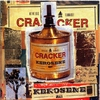 Cover of the album Kerosene Hat