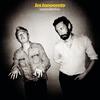 Cover of the album Mandarine