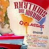 Cover of the album Rhythms del Mundo: Classics