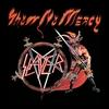 Couverture de l'album Show No Mercy