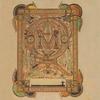 Cover of the album Sacred & Profane Love
