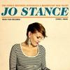 Couverture de l'album Jo Stance