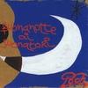 Couverture de l'album Buonanotte ai suonatori