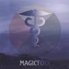 Cover of the album Magicfolk