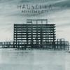Couverture de l'album Abandoned City