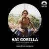 Couverture de l'album Vai Gorilla (Original Motion Picture Soundtrack) - Single