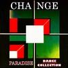 Couverture de l'album Paradise (Dance Collection)