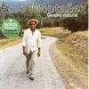 Couverture de l'album Guajiro natural