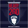 Couverture de l'album Ready 2 Go - Single