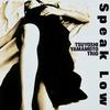 Cover of the album Speak Low