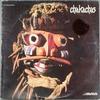 Cover of the album Chakachas