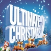 Cover of the album Ultimate Christmas 2