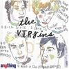 Couverture de l'album The Virgins '07 - EP