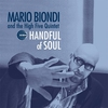 Cover of the album Handful of Soul