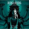 Couverture de l'album Durga Rising